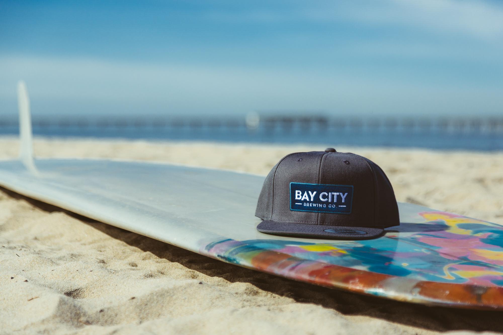 bay city-1689.JPG