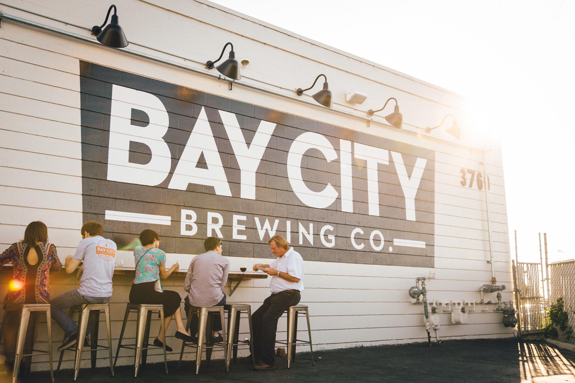bay city-128.JPG
