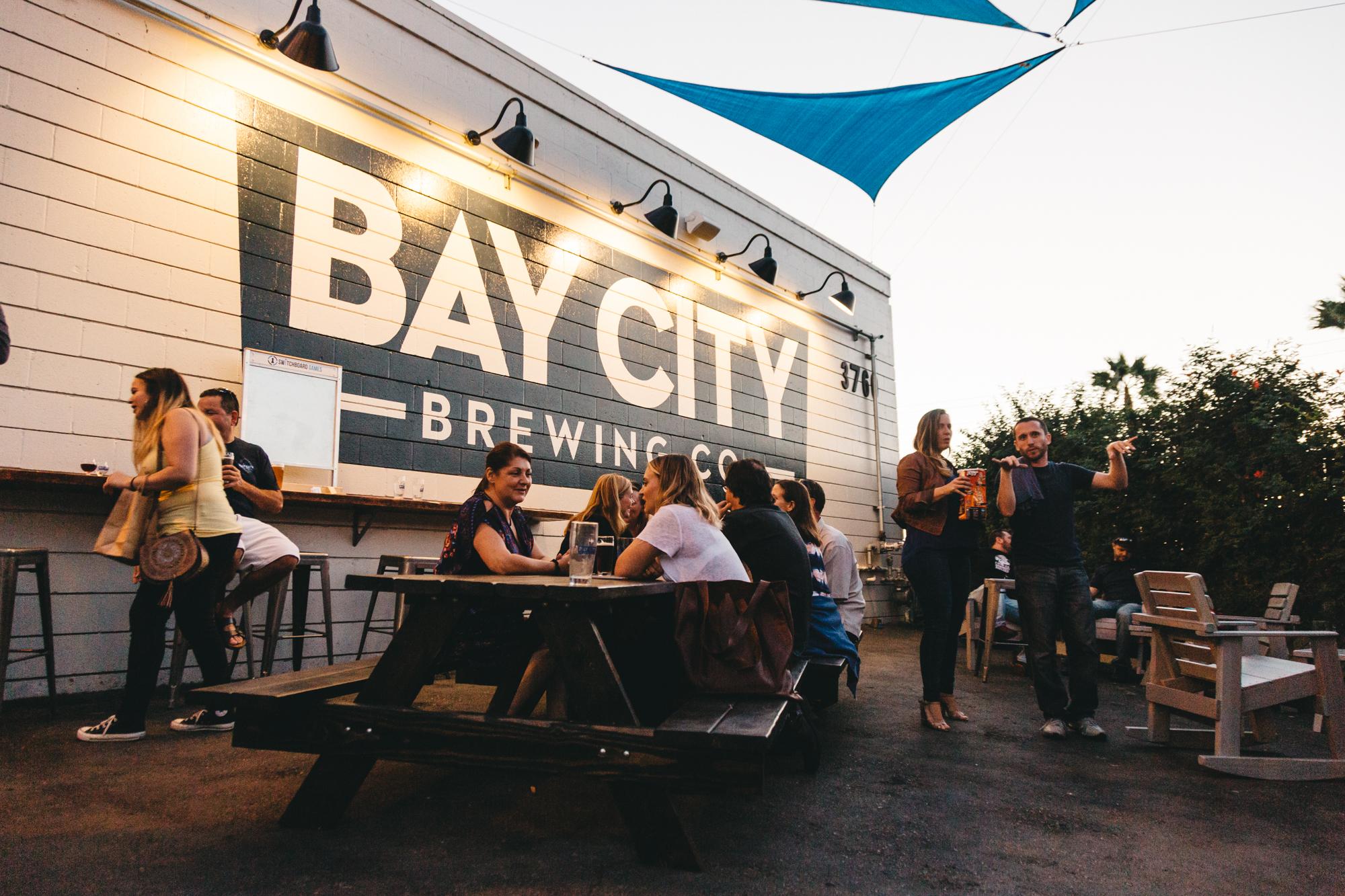 bay city-8798.JPG