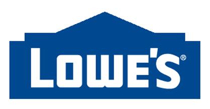 Lowes.jpg