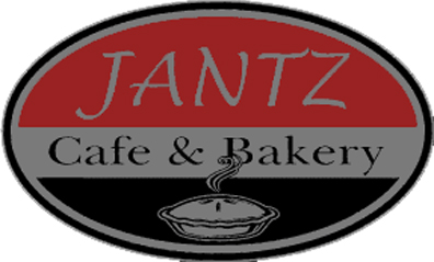 JANTZ Cafe and Bakery.jpg