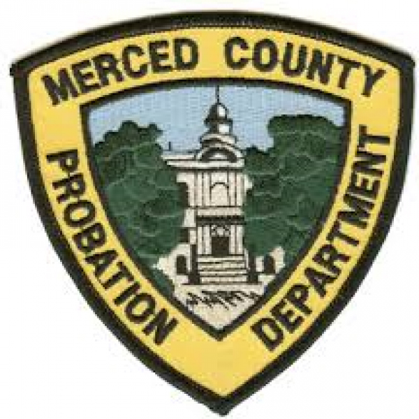 Merced County Probation.jpg