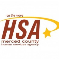Human Services Agency - Merced.jpg