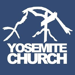 Yosemite Church.jpg