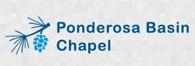 Ponderosa Basin Chapel Mariposa.jpg