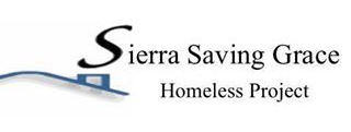 Sierra Saving Grace Homeless Project.jpg