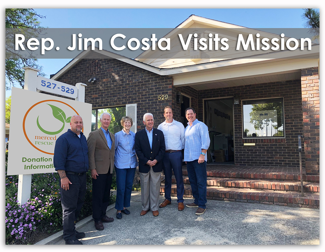Rep Jim Costa Visits Mission.jpg