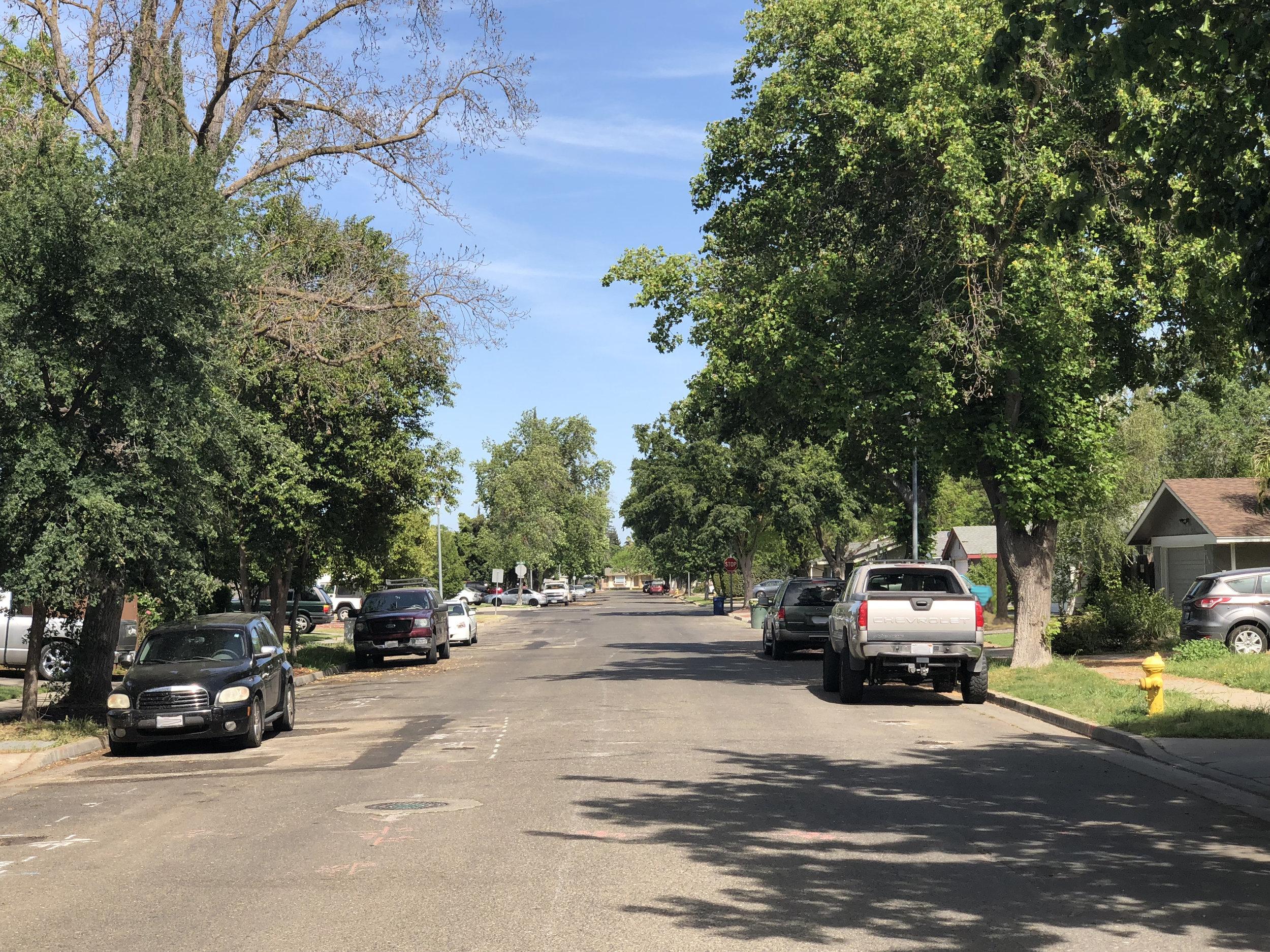 Neighborhood2.jpg