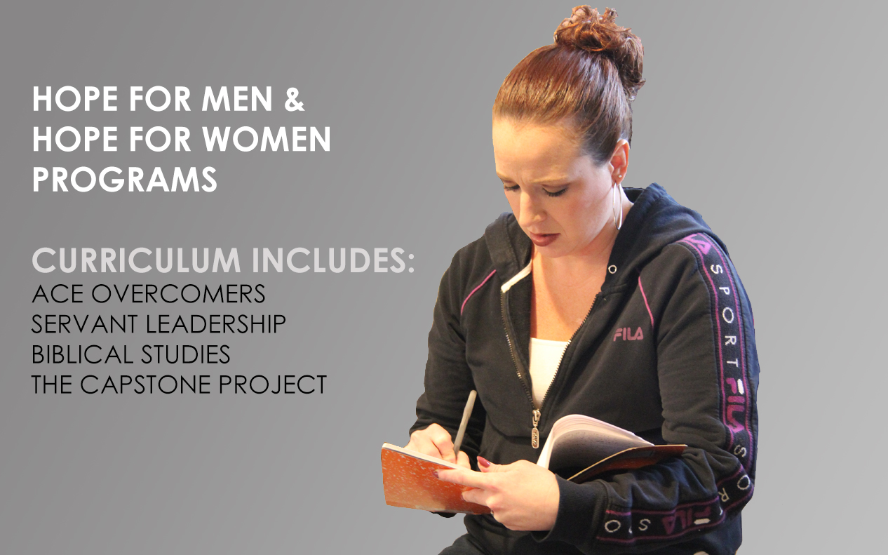 Programs Pictures - Hope for Men and Women.jpg
