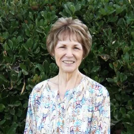 Bettie Stephens - ACCOUNTANTBettie comes to us with forty nine years of Accounting experience. She is a graduate of UCLA, and began her career at ITT/Aero/Space Optical Division in Van Nuys, CA as the General Ledger Accountant. Moving to Spokane, WA she became the Controller for National Music Services, Inc., a national firm in the music industry. Moving to Merced, CA she then became the Controller for InterWest Insurance Service, Inc. for twenty eight years. Bettie handles our accounting and financial needs for the Mission and also is a volunteer. She became a Board Member in 2009 and is currently the Treasurer.