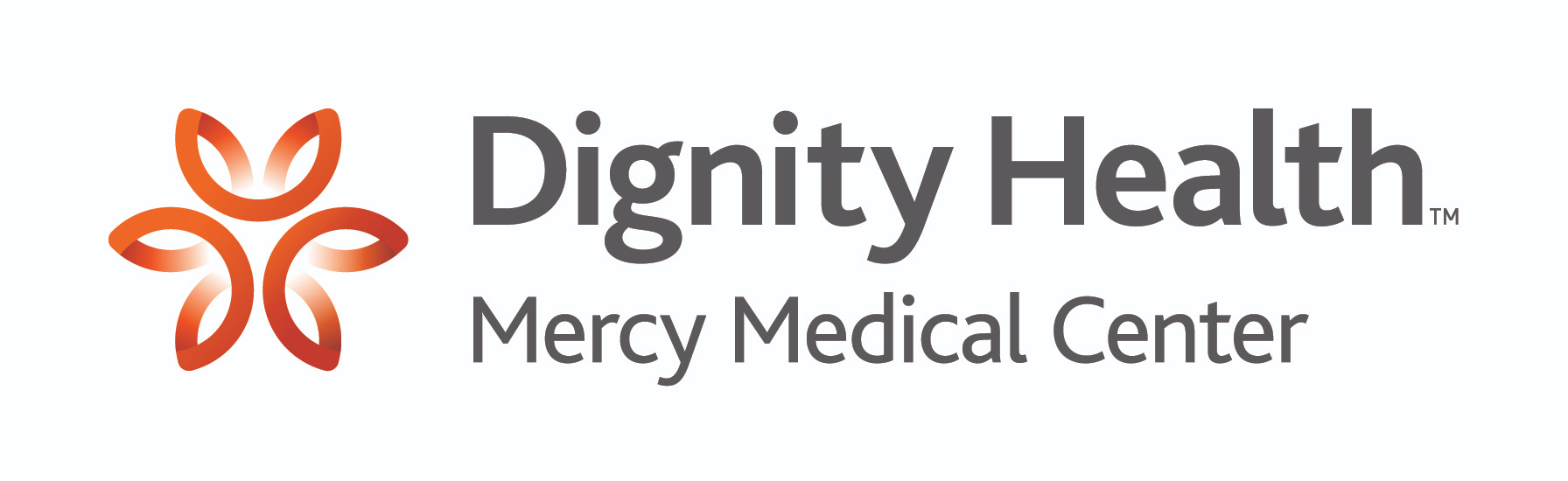 Dignity Health Mercy Medical Center Merced.jpg