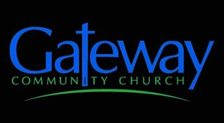 Gateway Community Church.jpg