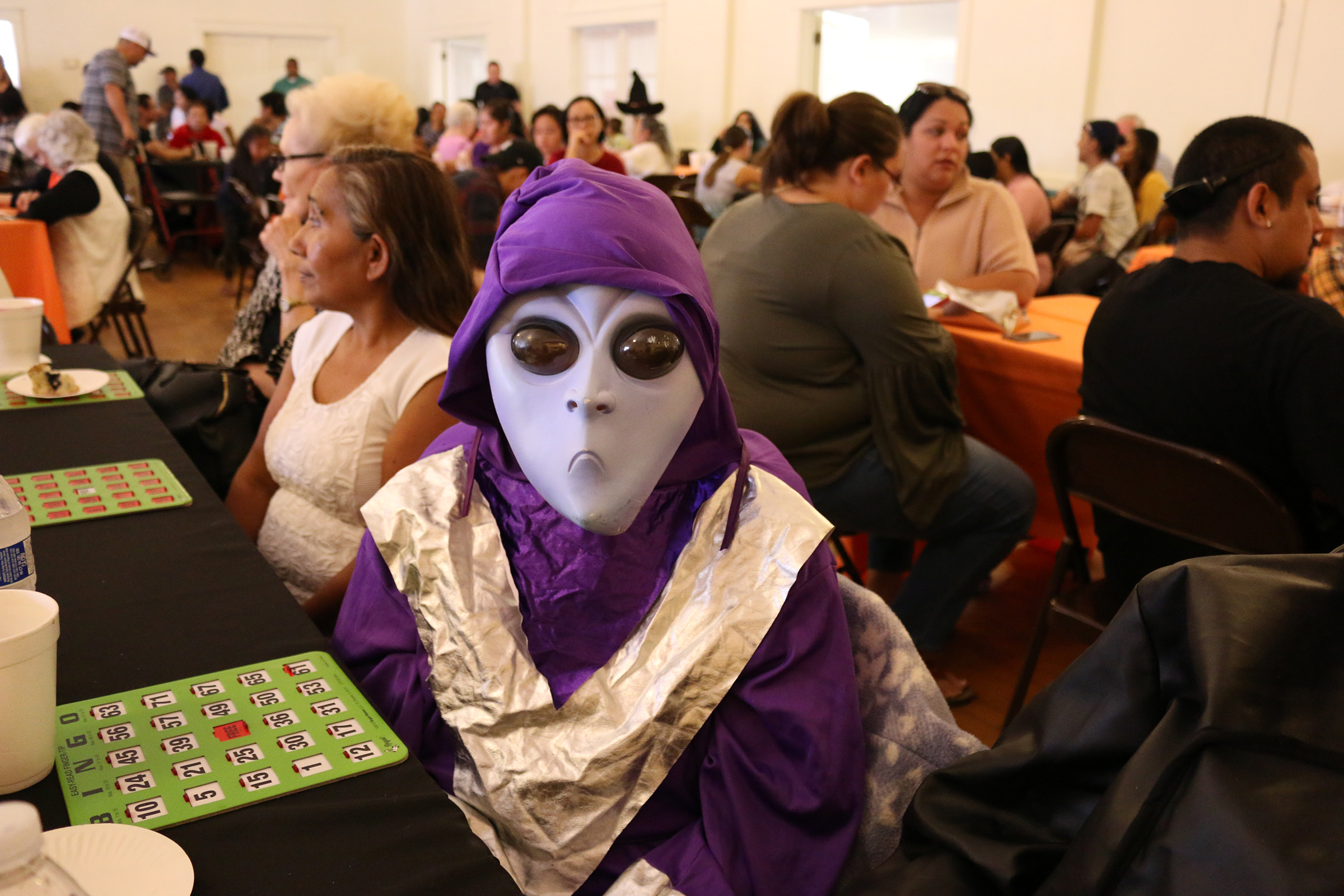 Alien Costume.jpg