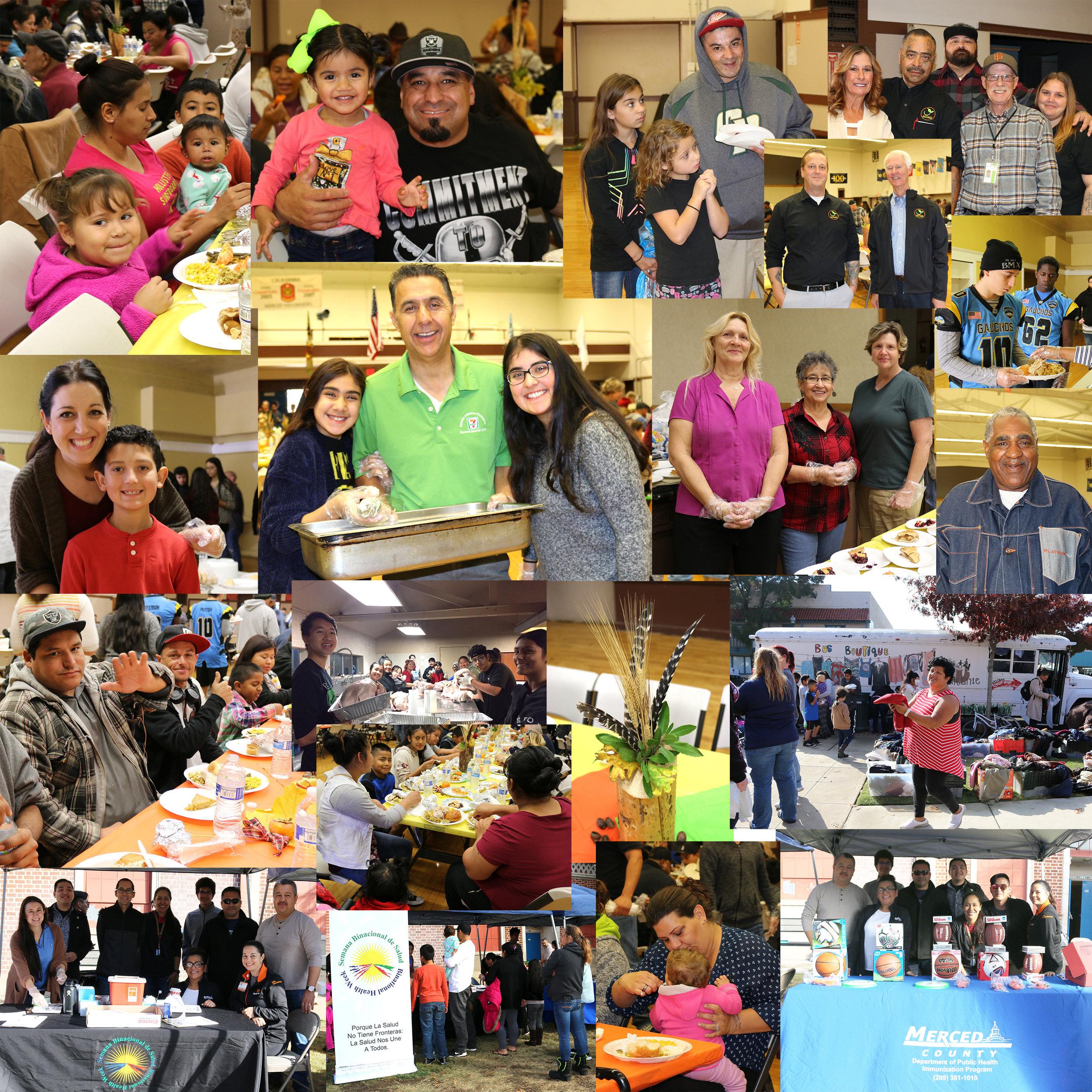 Banquet Collage - for website.jpg