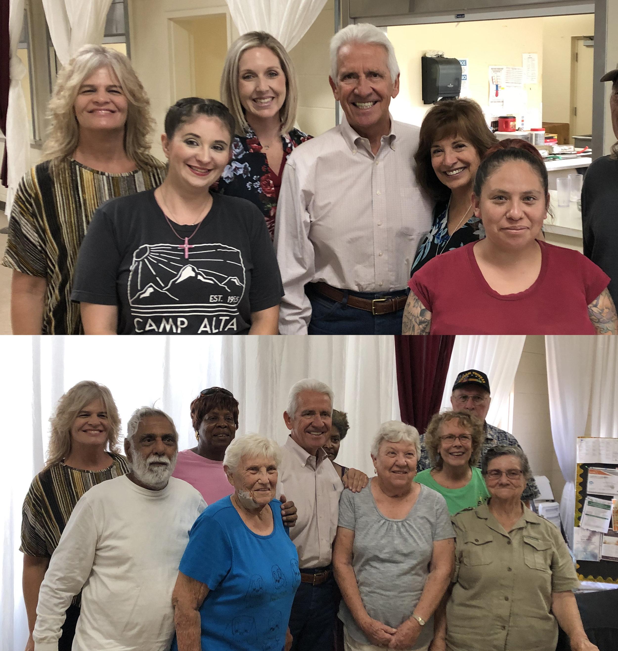 Senior Meals with Jim Costa - 2.jpg