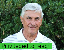 Paul - Privileged to Teach.jpg