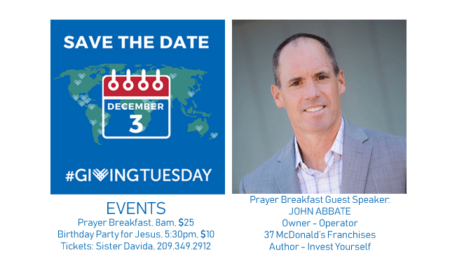 Save the Date and John Abbate PIC.jpg