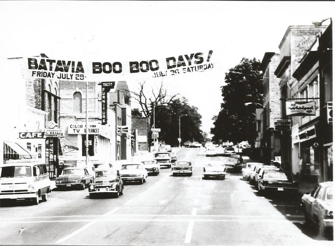 JUL-Boo Boo Days c1960.jpg