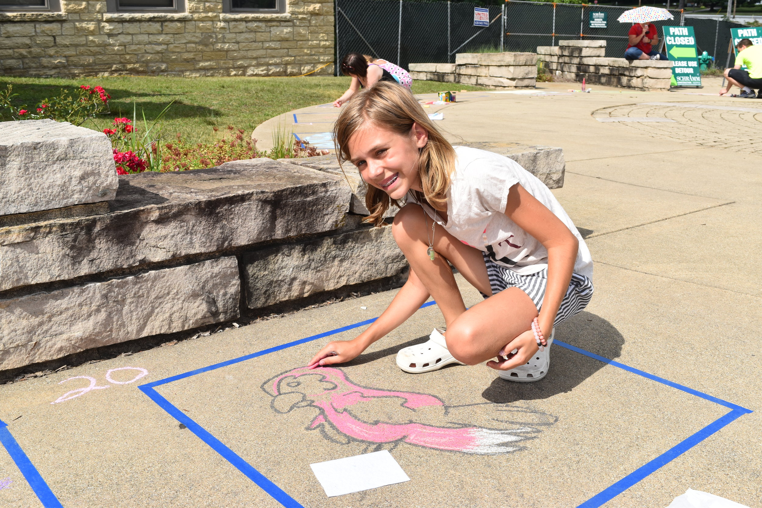chalk contest 3.JPG