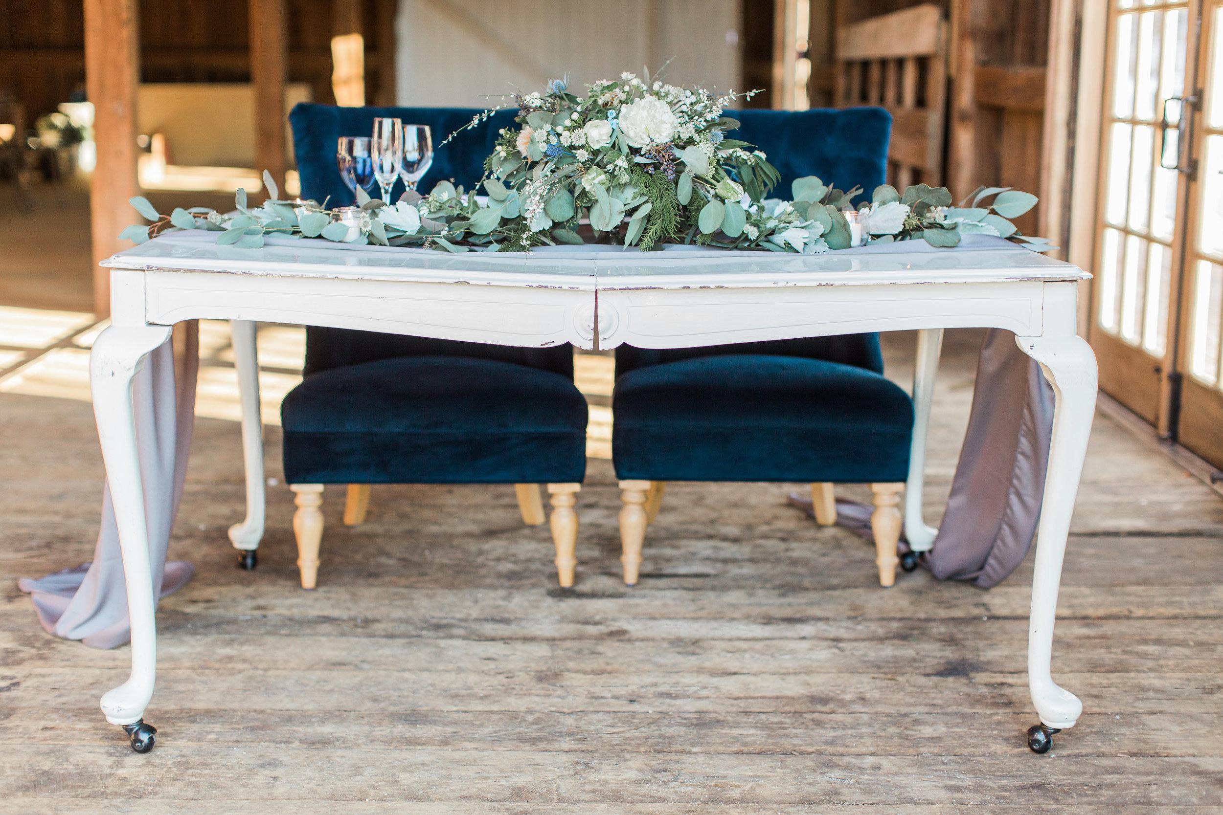 Cunningham_Farm_Winter_Styled_Wedding_Shoot_Meredith_Jane_Photography-153.jpg