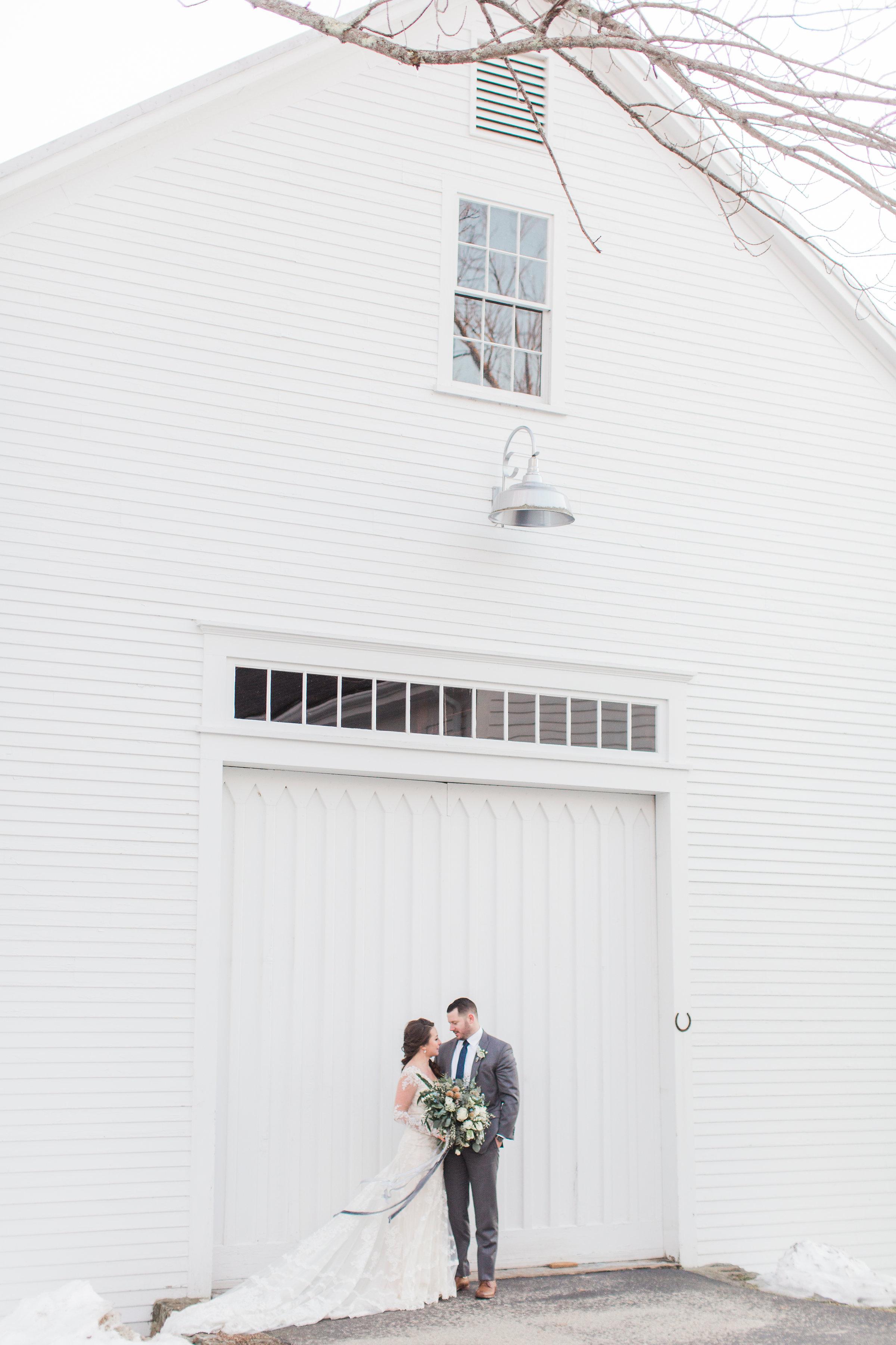 Cunningham_Farm_Winter_Styled_Wedding_Shoot_Meredith_Jane_Photography-241.jpg