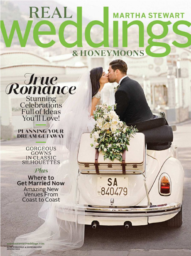 MS Real Weddings Cover.jpg