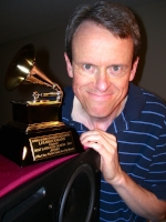 Les with Grammy - 44+.jpg