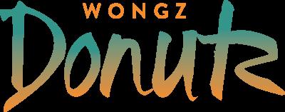 Wongz_Logo.png