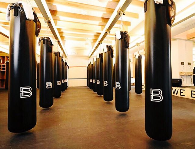 @boxunionstudio ⠀⠀⠀⠀⠀⠀⠀⠀⠀ BoxUnion is a 45-minute fitness boxing class that features high-intensity cardio, muscle sculpting strength training and TONS of punches. With the lights low, we box in unison to the rhythm of your favorite music. Our captivating coaches guide you through a powerful mind and body experience designed to bring out your inner champion!! ⠀⠀⠀⠀⠀⠀⠀⠀⠀ We are partnering with BoxUnion not only because they are amazing humans but because we too believe in helping others find their inner champion. They do it through fitness and we do it through scholarships! Win win for all!! #brightmothers