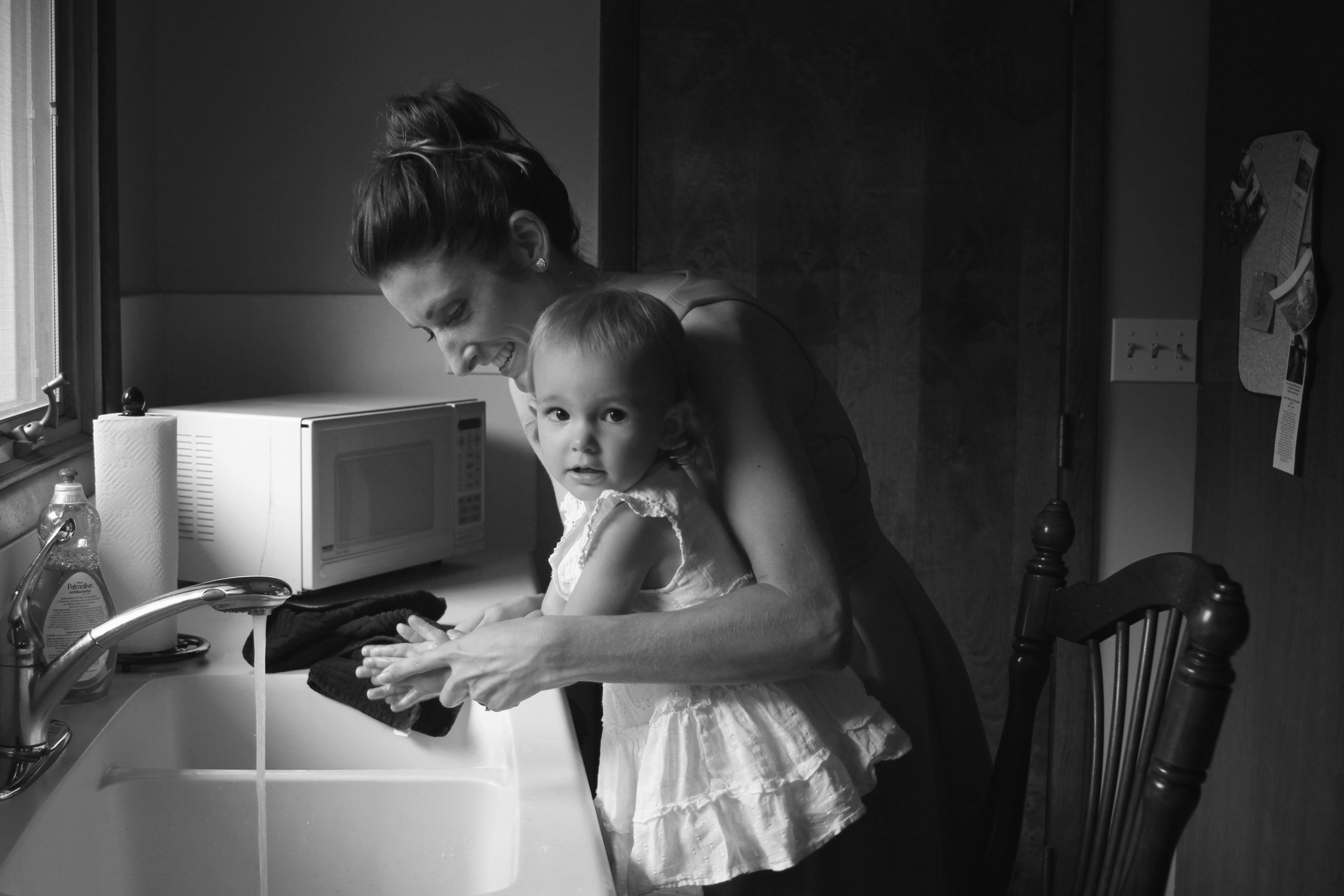 adult-baby-black-and-white-1089077.jpg