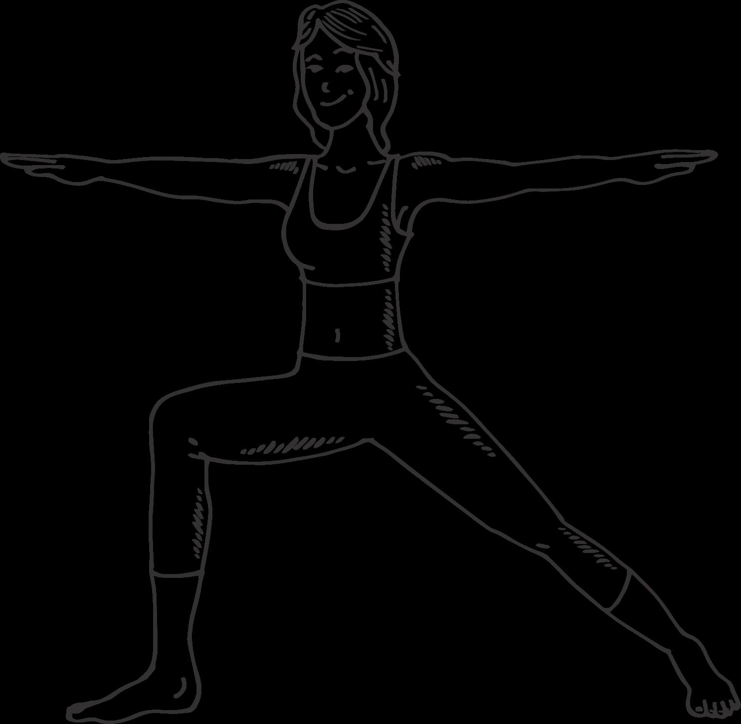 girl doing yoga.jpg