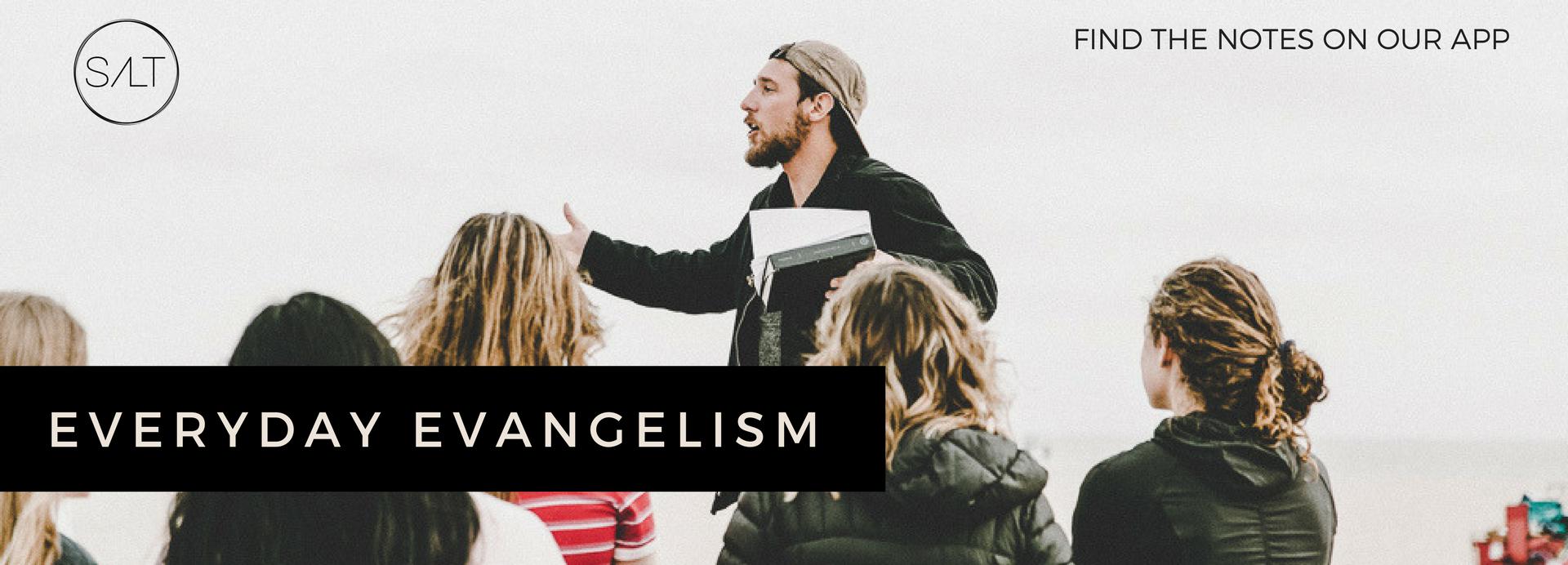 Everyday Evangelism.png