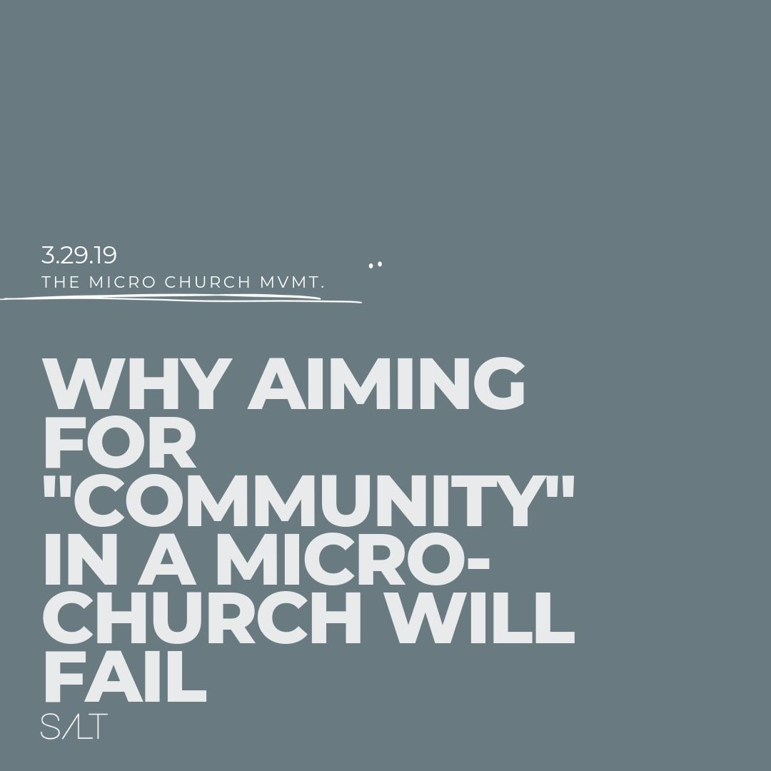 Micro Church MVMT 2.png