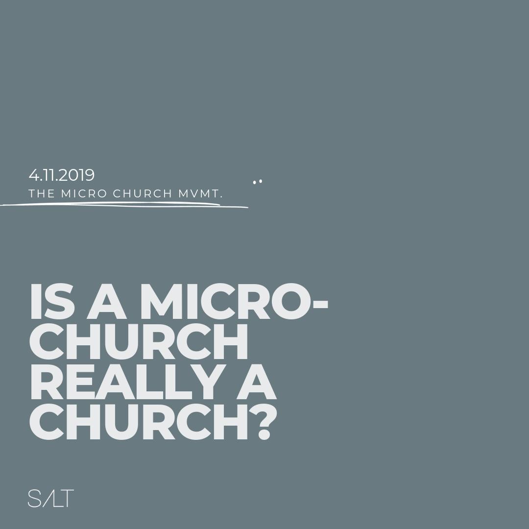 Micro Church MVMT 2 (2) (1).png