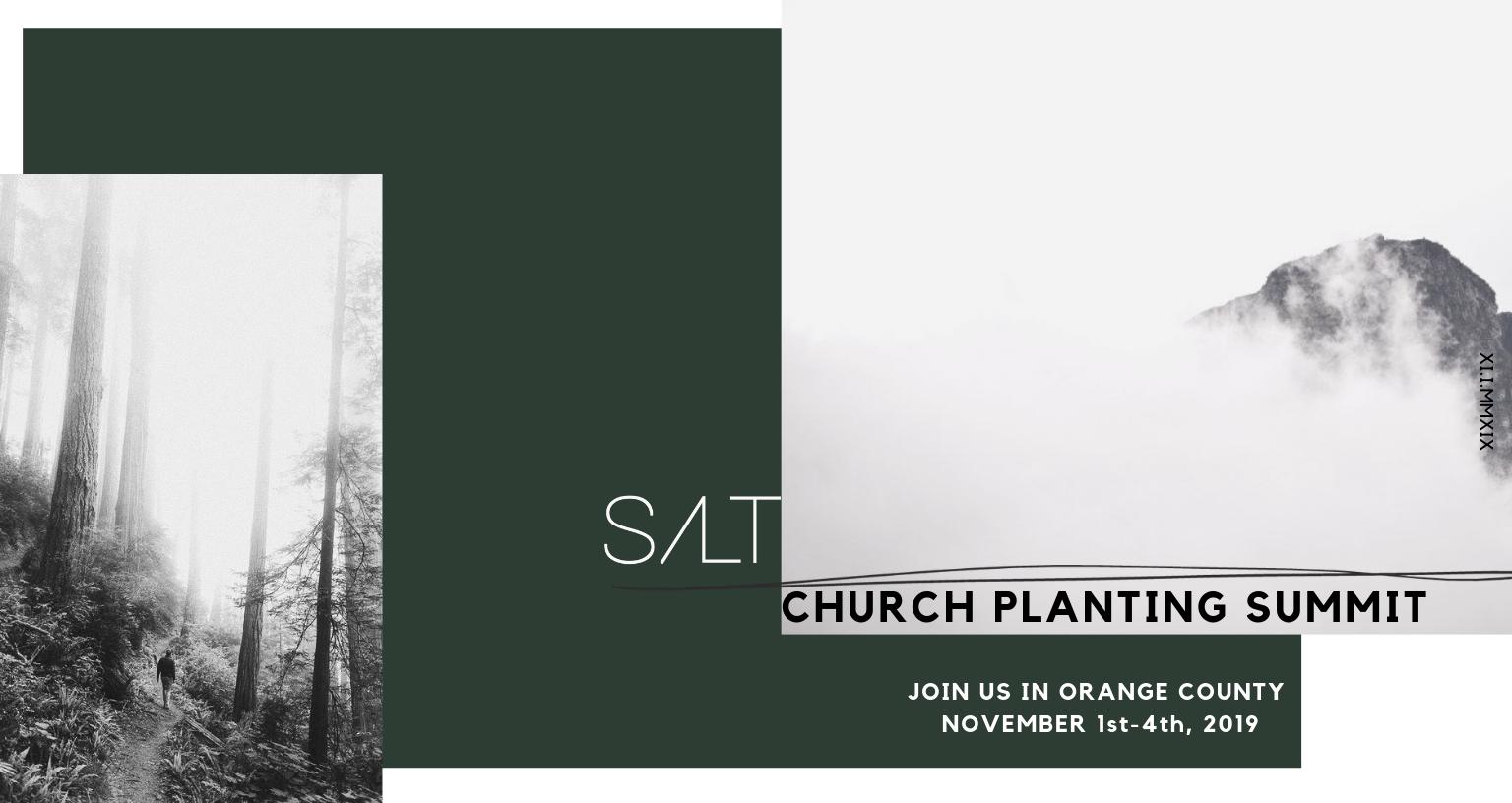 church planting summit (2).png