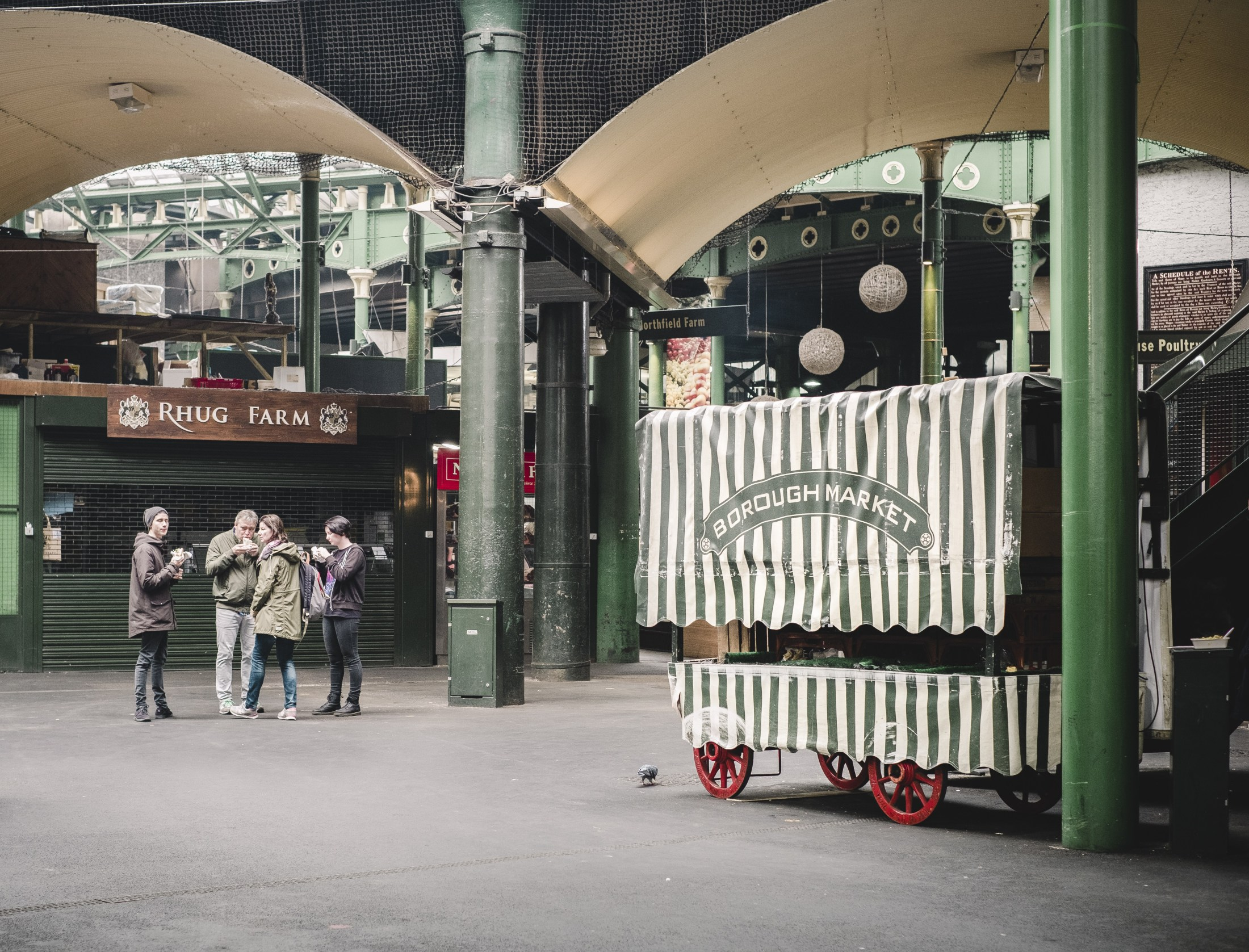 Borough.market.Blog3.jpg