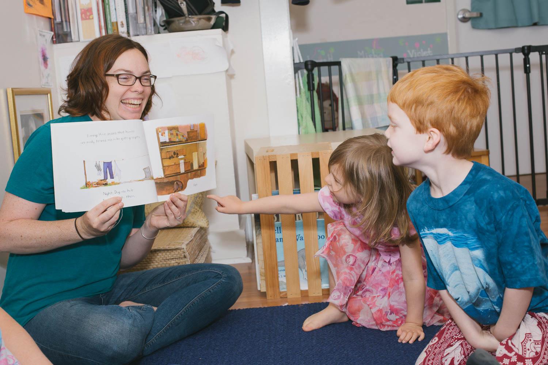 Meg reading to children's House.jpg