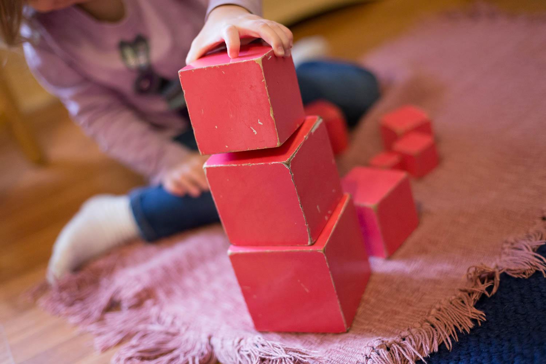 Pink tower.jpg