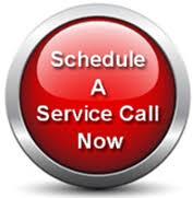 service call.jpg