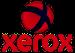 Xerox-logo75.PNG