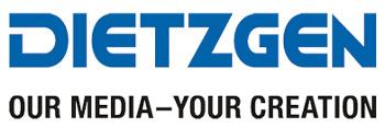 dietzgen-logo-350.jpg