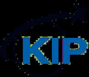 KIP350.PNG