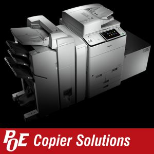 Click for our Copier Sales page