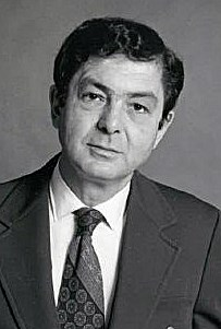 IMPARATO, Anthony, M.D., - ...86, of St. Petersburg, Florida passed away on February 12, 2018. Dr Imparato was one of the founding fathers of vascular surgery. He was born in 1922 in Brooklyn, New York. He graduated from Columbia College and New York University School of Medicine. He completed his surgical training with the NYU Post-Graduate Medical School Service at Bellevue Hospital, under the direction of J. William Hinton, MD. In 1958 he joined the faculty of NYU. In 1968, Dr. Imparato inaugurated the NYU fellowship in vascular surgery, which was one of the first peripheral vascular surgery fellowships in the United States. The NYU group was one of the first to perform carotid endarterectomy in awake patients. An avid fly fisherman, he enjoyed trips to Iceland for Atlantic Salmon for over 30 years with his wife of 68 years, Agatha. Dr. Imparato was a member of the Society since 1962.