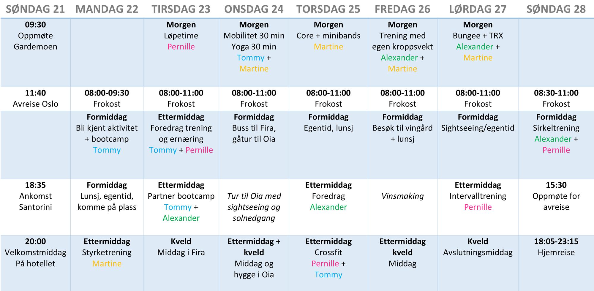 Timeplan-Santorini-2018.png