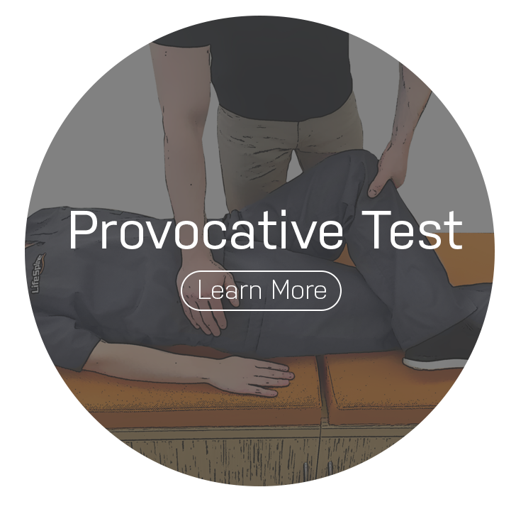 provo-test.png