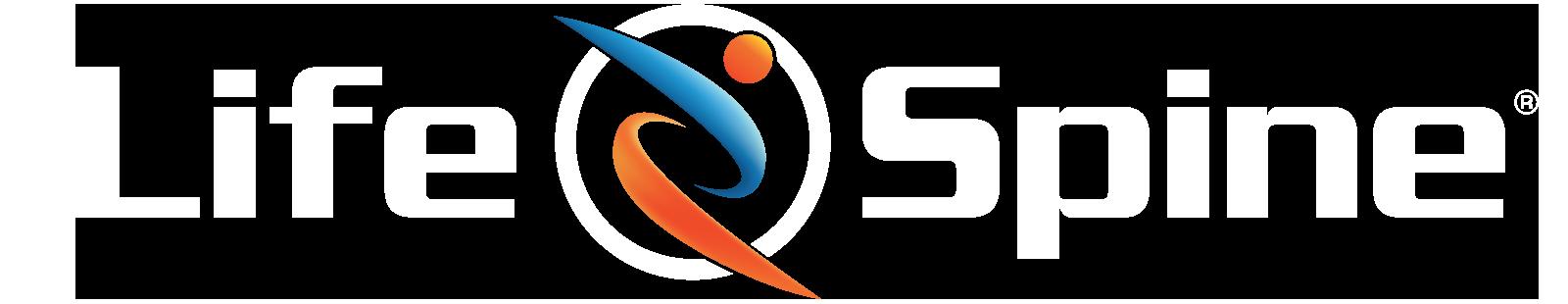 LS-logo-Big.png