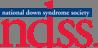 NDSS_Logo.09.02.18.png