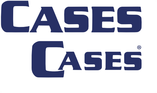 Cases-Cases-logo_512_w-padding-rt-bt.png