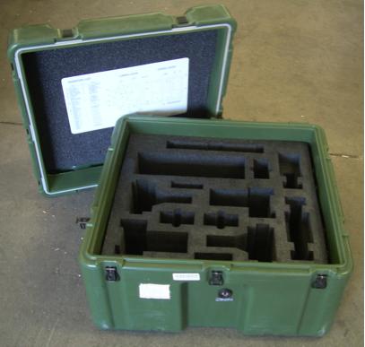case-interior-1.png